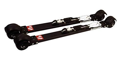 BARNETT RCE-Entry 700 Klassik Skiroller - Klassik Rollski's fürs Training