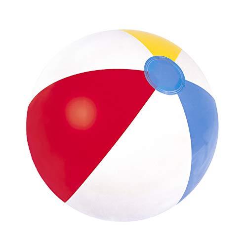 Bestway Wasserball Retro 51 cm