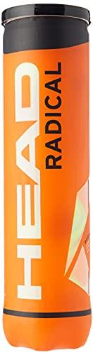 Head Radical Tennisball (3 x 4 Stück)