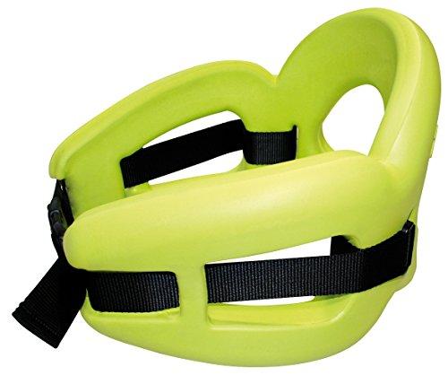 Sport-Thieme Aqua-Jogging-Gürtel Superior Belt | Extra Leichter u. bequemer...