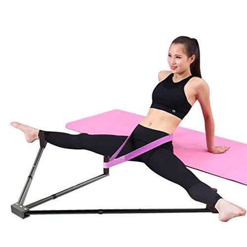 yangGradel Beinspreizer,Beinspreizer Spagat, Ballett Leg Extension Machine...