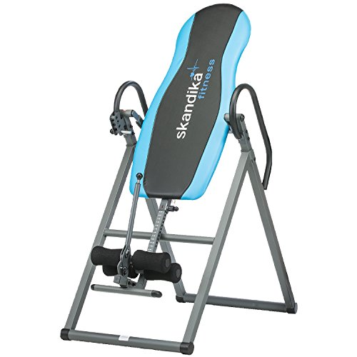 skandika Inversiontable PARANTAJA/Gravity Coach | Inversionsbank | Inversionstisch |...
