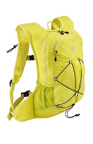 ASICS Lightweight Running Backpack 3013A149-763; Unisex Backpack; 3013A149-763;...