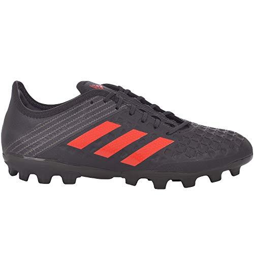 adidas Herren Predator Malice (AG) American Football Schuhe, Braun...