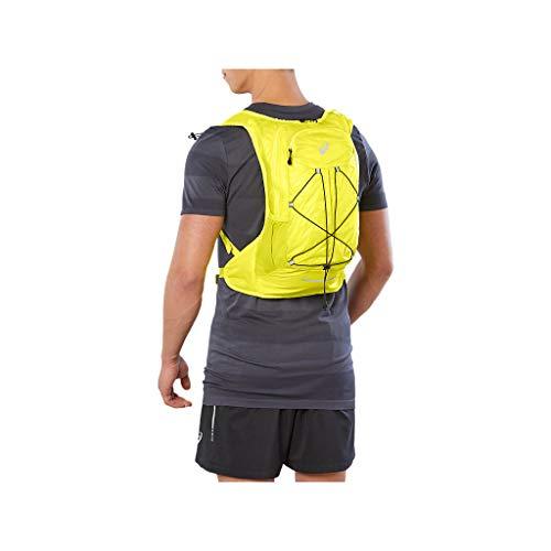 ASICS Lightweight Laufen Backpack - AW19 - Einheitsgröße
