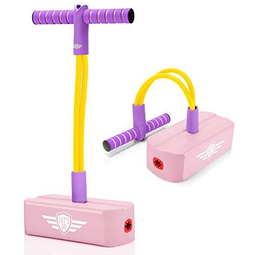 Kimy Geschenke Mädchen 4 5 6 7 8 9 Jahre, Spielzeug ab 3-12 Jahren für Mädchen...