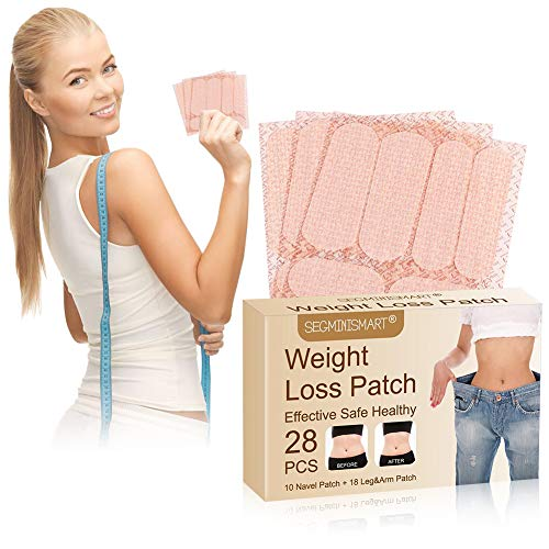 Slimming Patch, Abnehmen Patch, Tighten Slimming Patches, Fettverbrennung Slim Patch,...