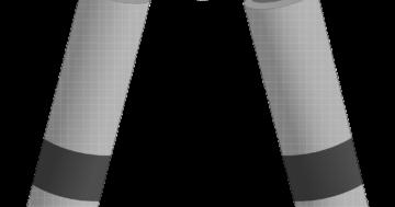 Unterarmtrainer