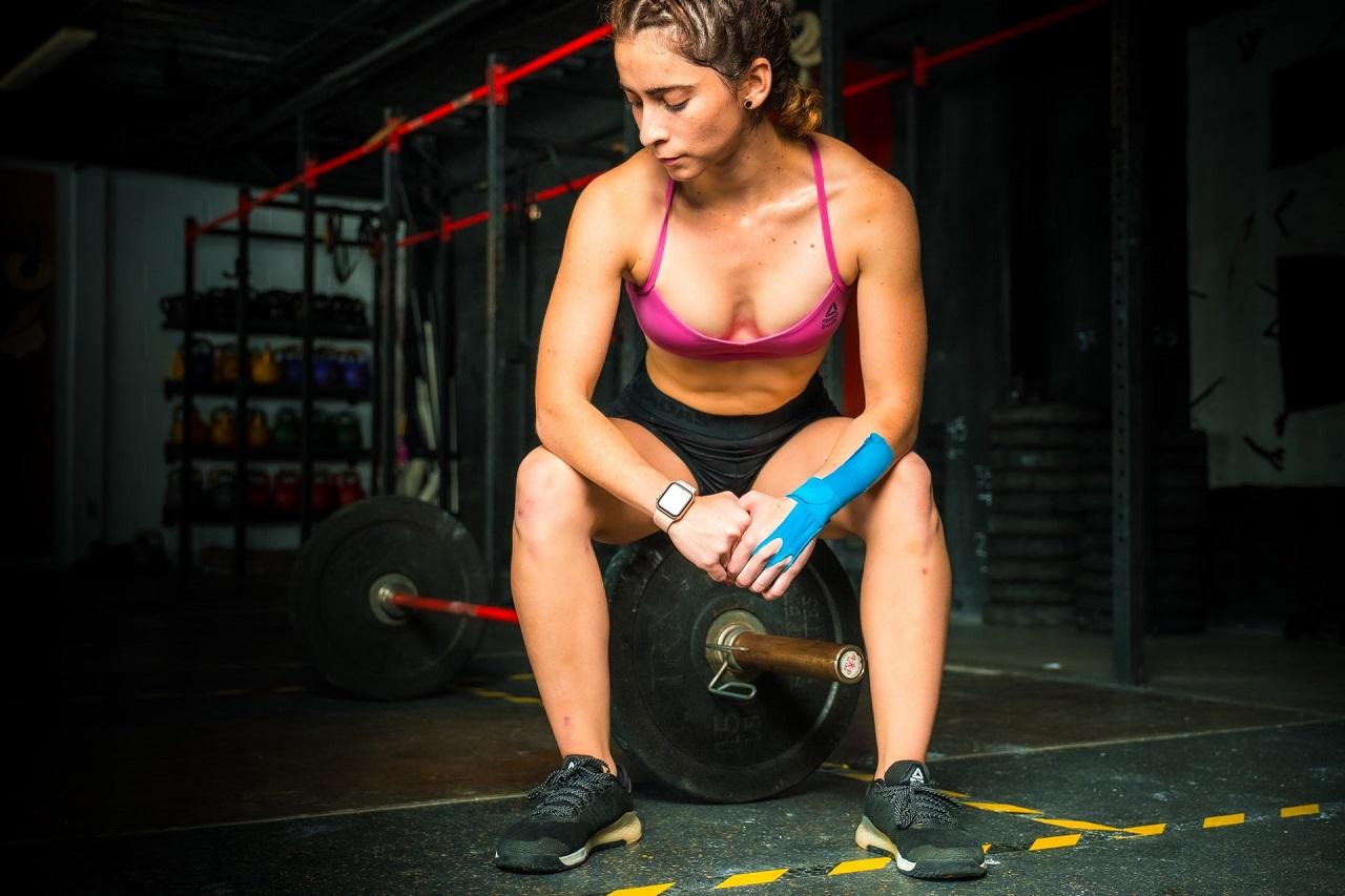 Eine Sportuhr kann bei so ziemlich jeder Sportart Sinn machen. Achte jedoch darauf, dass sie über die passenden Funktionen verfügt.