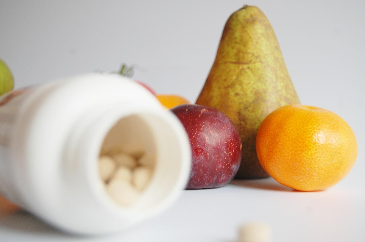 In sehr vielen Lebensmitteln ist Vitamin D enthalten. Besonders Fische und andere Meerestiere sind gute natürliche Quellen.