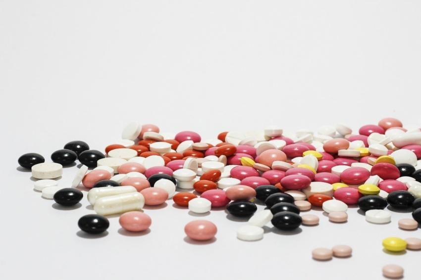 Der Test von Vitamin B12 Produkten