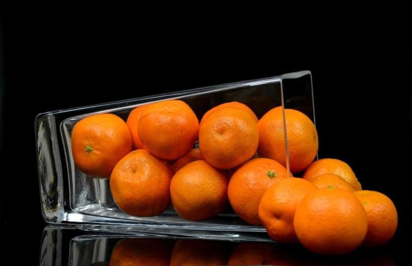 Vitamin C Präparate kaufen