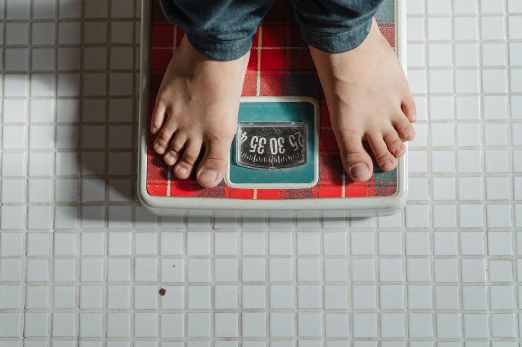 Mass Gainer sind dann gut geeignet, wenn Du Schwierigkeiten damit hast, mehr zu essen und dem Körper ausreichend Kalorien zu liefern.