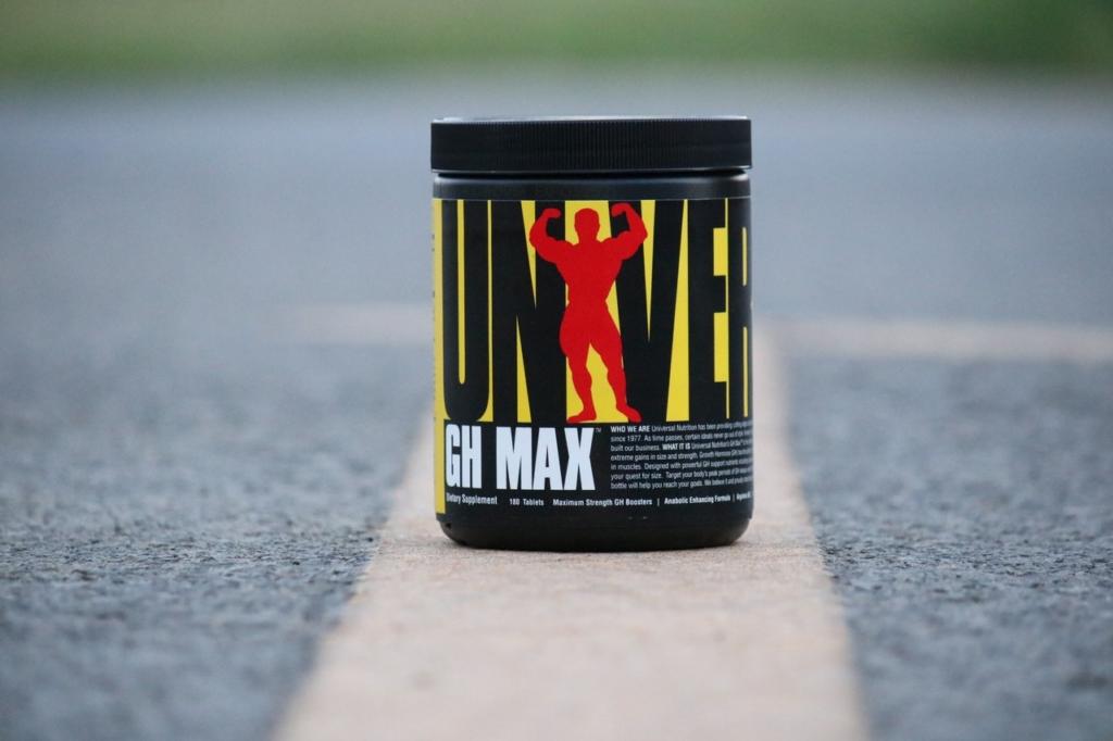 Bei Supplementen für den Muskelaufbau handelt es sich nicht nur um Proteinpulver, sondern auch um Vitamine und Mineralstoffe, die der Körper zusätzlich bekommt.