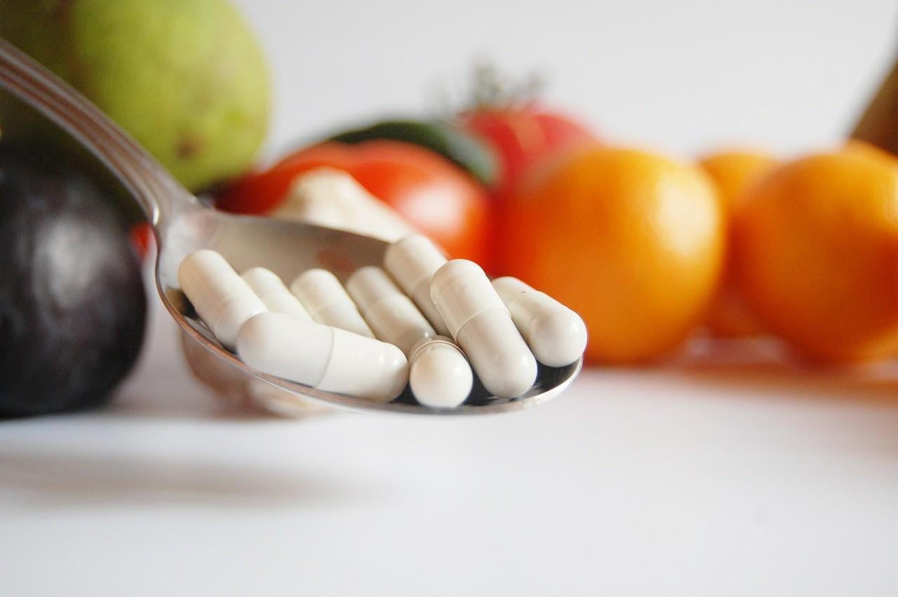 Vitamin K2 Test