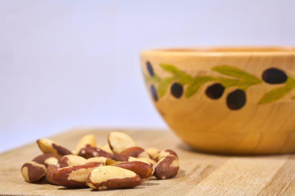 Ein gutes Vitamin B Komplex Präparat erhält alle B-Vitamine, die zum Beispiel in Hülsenfrüchten, tierischen Produkte wie Fleisch und Fisch, grünem Gemüse und Getreide vorkommen.