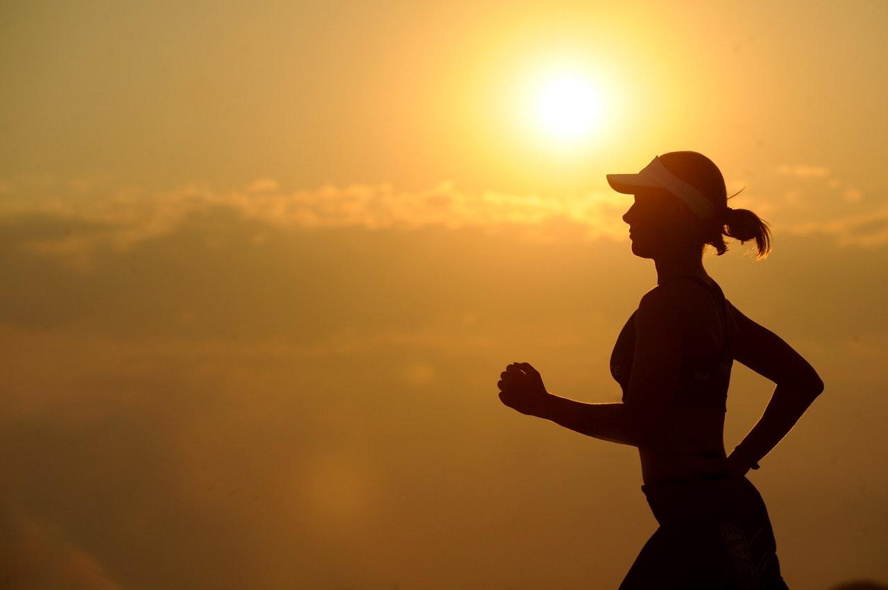 L-Tryptophan ist für unsere geistige und körperliche Gesundheit ein wichtiges Schlüsselelement.
