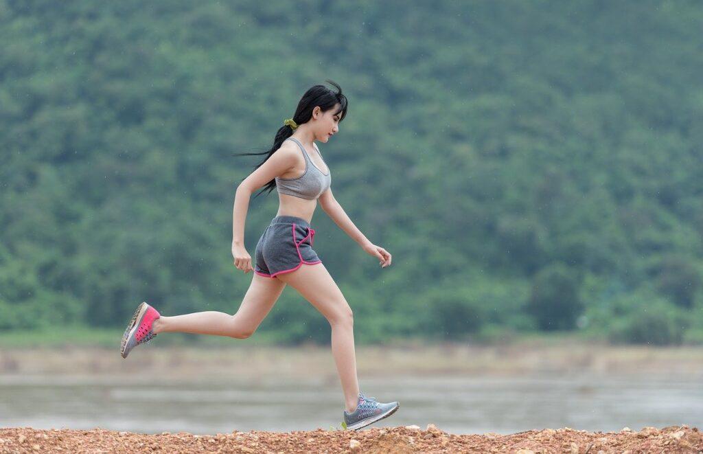Aminosäurekomplex dient zur optimalen Unterstützung, um Dich und Deinen Körper mit Aminosäuren zu versorgen.
