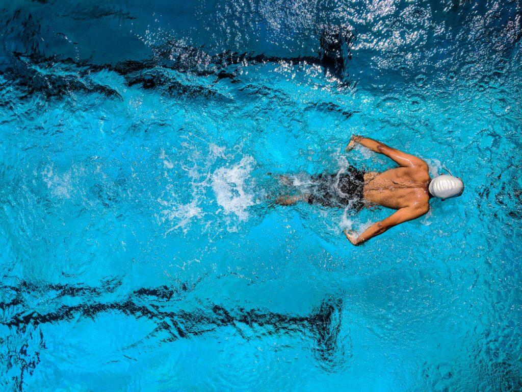 Energy Aminos sind Pre-Workout-Booster, mit denen Du Deinen Fokus, das Energielevel und Deine sportliche Leistung erhöhen kannst.